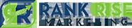Rank Rise Marketing