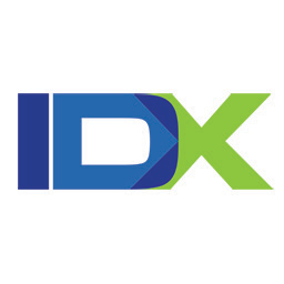 idx integration for wordpress real estate