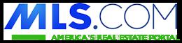 mls real estate marketing logo