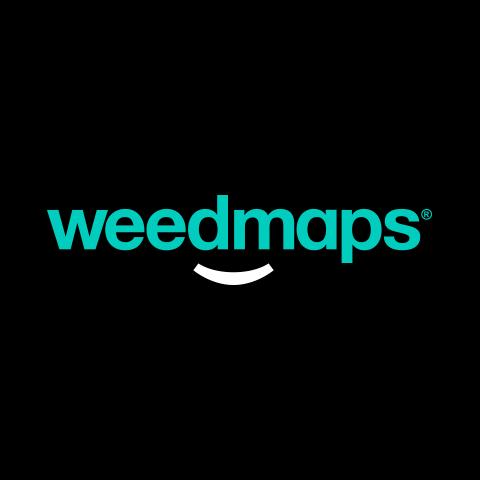 Mobile Marijuana Apps